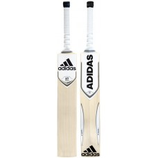 Adidas XT White 3.0 Cricket Bat