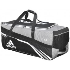 Adidas XT 1.0 Cricket Wheelie Bag