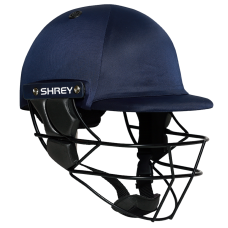 Shrey Armour Mild Steel Cricket Helmet