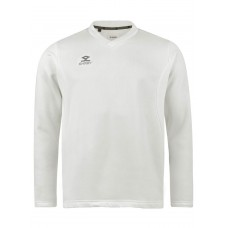 Shrey Performance Cricket Sweater
