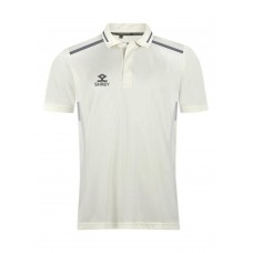 Shrey Elite Cricket Shirt