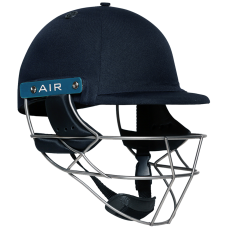 Shrey Masterclass Air 2.0 Titanium Cricket Helmet