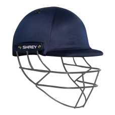 Shrey Performance Steel Cricket Helmet
