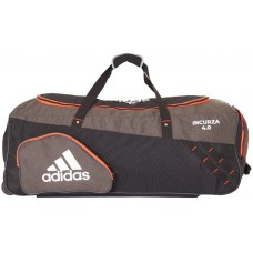 Adidas Incurza 4.0 Wheelie Bag