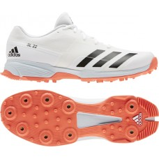 Adidas 22 YDS Cricket Shoes