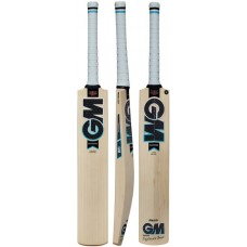 GM Diamond L540 DXM Signature Cricket Bat