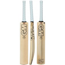 GM Icon L555 DXM Signature Cricket Bat