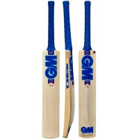 GM Siren DXM 808 Cricket Bat