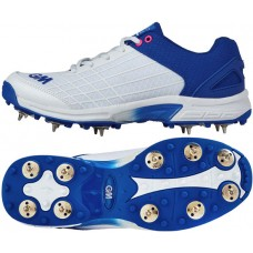 GM Original Spike Cricket Shoes