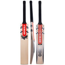 Gray Nicolls Oblivion Stealth 5 Star Cricket Bat