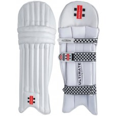 Gray Nicolls Ultimate Batting Pads