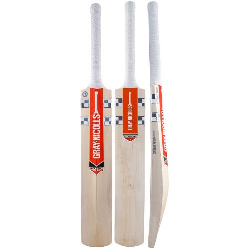 2019 Gray Nicolls GN Classic Academy Junior Cricket Bat Sizes 4 3 2 1 0