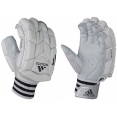 Adidas XT SL Pro Batting Gloves
