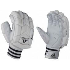 Adidas XT SL Pro Batting Gloves