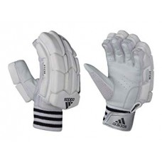Adidas XT CX11 Batting Gloves