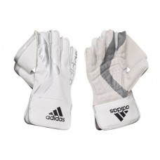 Adidas XT 2.0 Wicket Keeping Gloves