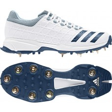 Adidas SL22 FSII Cricket Shoes