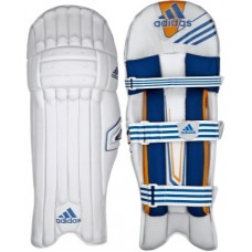 Adidas CX11 Junior Batting Pads