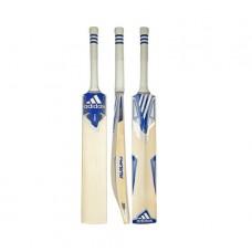 Adidas Libro CX11 Cricket Bat