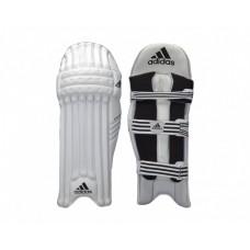 Adidas XT Elite Batting Pads