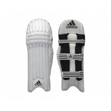 Adidas XT SL22 Pro Batting Pads