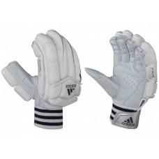 Adidas XT Elite Batting Gloves