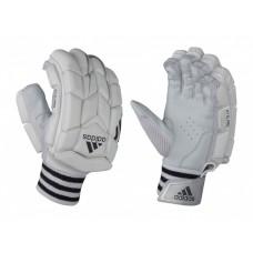 Adidas XT SL22 Pro Batting Gloves