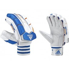 Adidas CX11 Batting Gloves