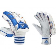 Adidas SL22 Pro Batting Gloves
