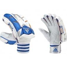 Adidas SL22 Pro Batting Gloves