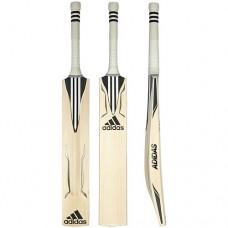 Adidas XT Club Cricket Bat
