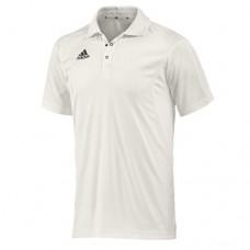 Ashford Town CC Playing Shirt