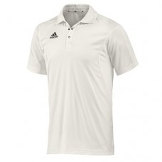 Adidas Short Sleeve Playing Shirt