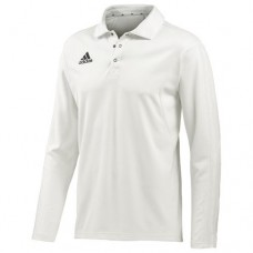 Ashford Town CC Playing Shirt Long Sleeve