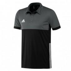 Ashford Town CC Clima Cool Polo Shirt
