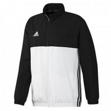 Ashford Town CC Jacket