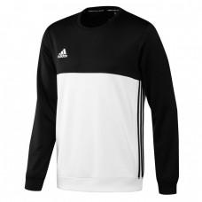 Ashford Town CC Sweatshirt