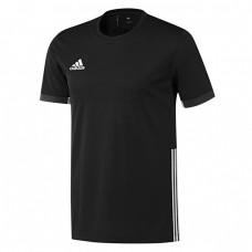 Ashford Town CC Team Tee Shirt