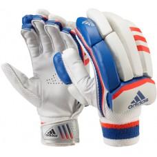 Adidas Club Batting Gloves