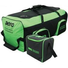 Aero Maxi Wheelie Bag