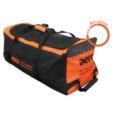 Aero Midi Wheelie Bag