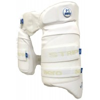 Aero P1 Stripper V7.0 Lower Body Protection