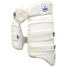 Aero P1 Stripper V7.0 Lower Body Protection