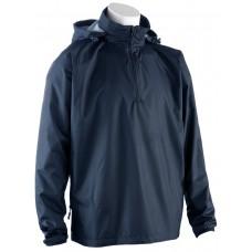 Cicada Waterproof 1/4 Zip Jacket