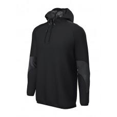 Cicada Pro Hooded Jacket