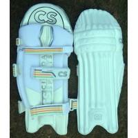 Cicada Impetus Pro Batting Pads