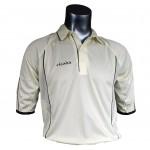 Cricket Teamwear