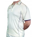Cricket Playing Clothing