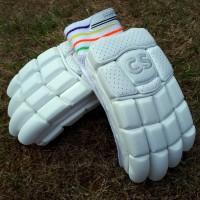 Cicada Impetus Batting Gloves