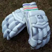 Cicada Impetus Pro Batting Gloves